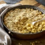 Mayim Bialik's Vegan Mac and Cheese Recipe