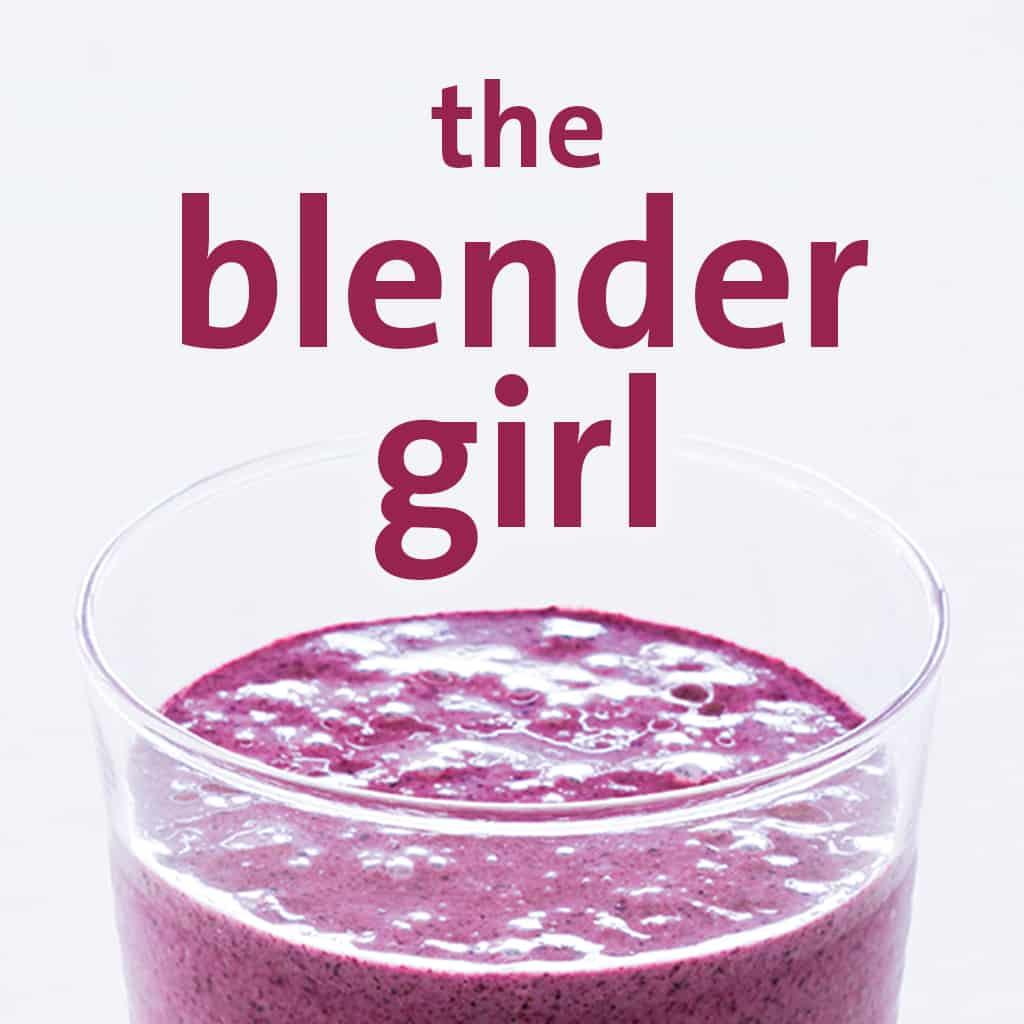 Natural Sweeteners - Tips For Using Them - The Blender Girl